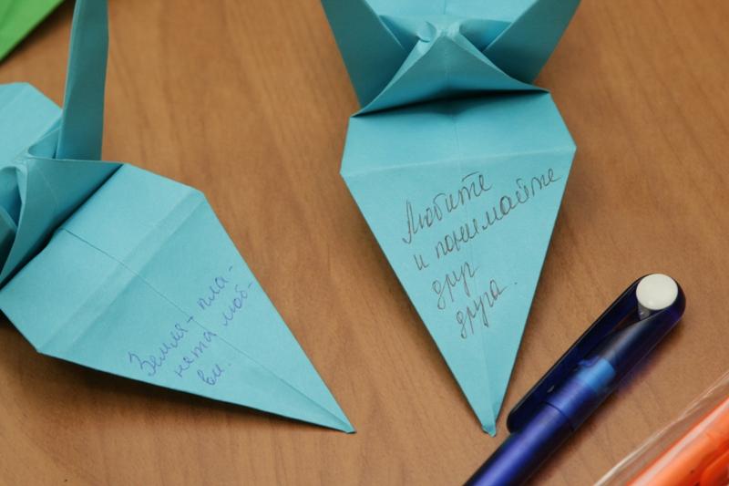 blue_bird (9)
