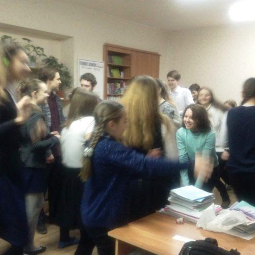 15 lyceum1 (3)