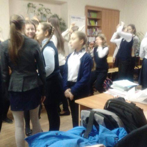 15 lyceum1 (5)